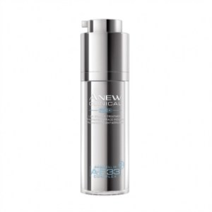 Line Corrector Anew Clinical PRO A-F 33 Serum