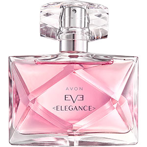 Eve Elegance Eau de Parfum