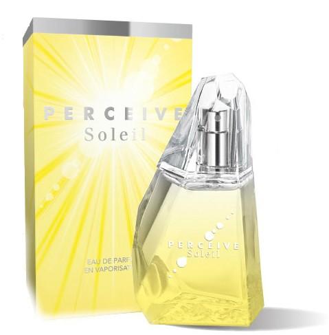 Perceive Sunshine Eau de Parfum