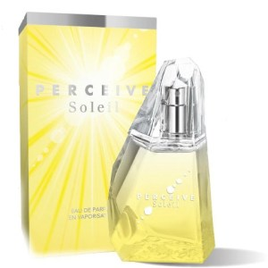 Perceive Sunshine Eau de Parfum