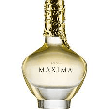 MAXIMA Eau de Parfum