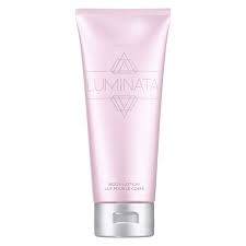 Avon LUMINATA Bodylotion