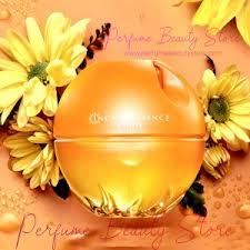 Incandessence ENJOY Eau de Parfum