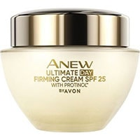 ANEW ULTIMATE FIRMING Dagcrème