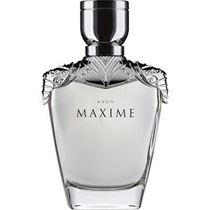 Avon MAXIME for him Eau de Toilette
