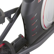 Proform Endurance 520e Reviews