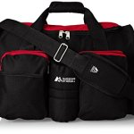 Everest Gym Bag Reviews