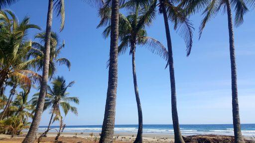 Gezondheid Costa Rica