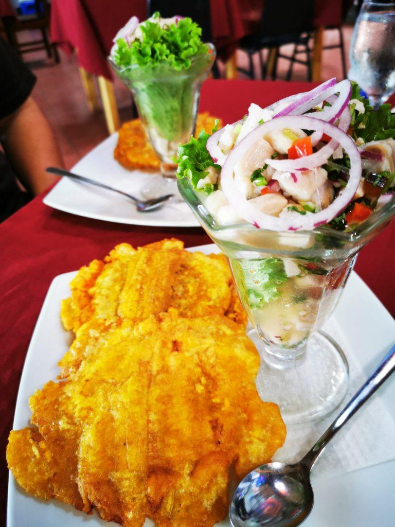 10 redenen om naar Costa Rica te gaan
