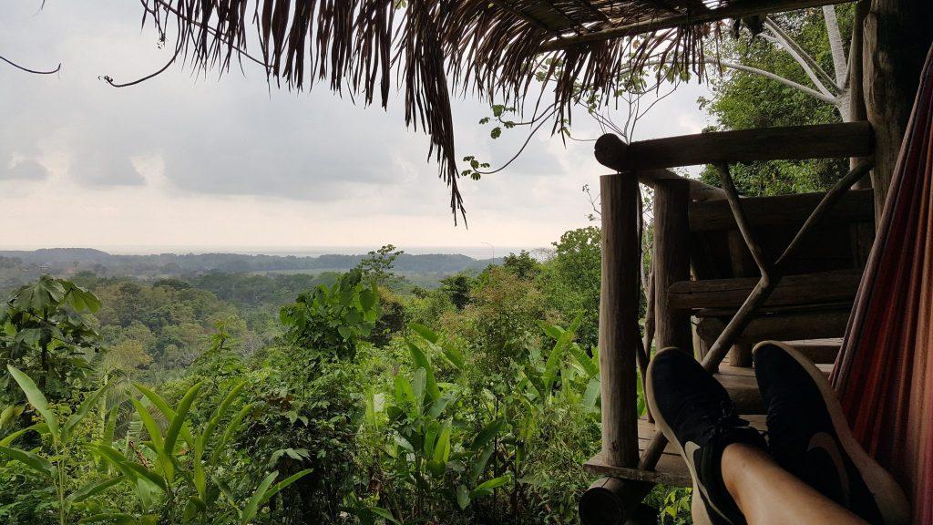 Costa Rica Leestips