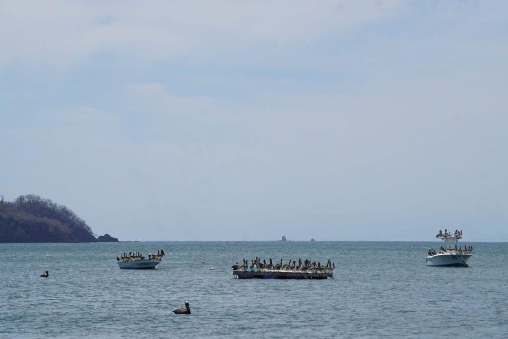 Playa Portrero