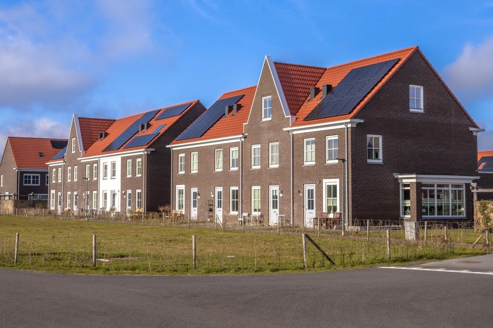 hypotheekrentekorting-banken-hoog-energielabel