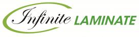 Infinite Laminate