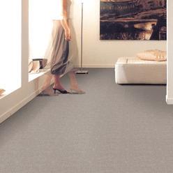 Residencial Carpet