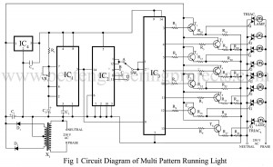 50+ Top 555 Timer IC Projects