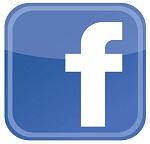 facebook_krishna