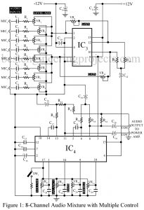 File  lifier Circuit Small as well lificador De Audio Lm386 likewise Fm Booster Schematic Circuit With furthermore Audio  lifier Circuit Diagram Using Ic together with Disappointment With Spice And Qrp Ers. on lm386 audio amplifier