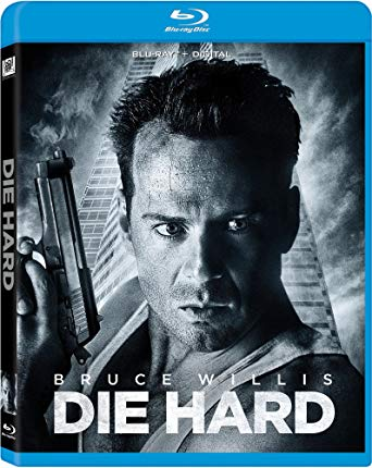 Die Hard 30th Anniversary