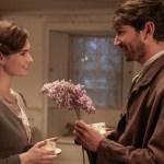 The Guernsey Literary and Potato Peel Pie Society | Netflix