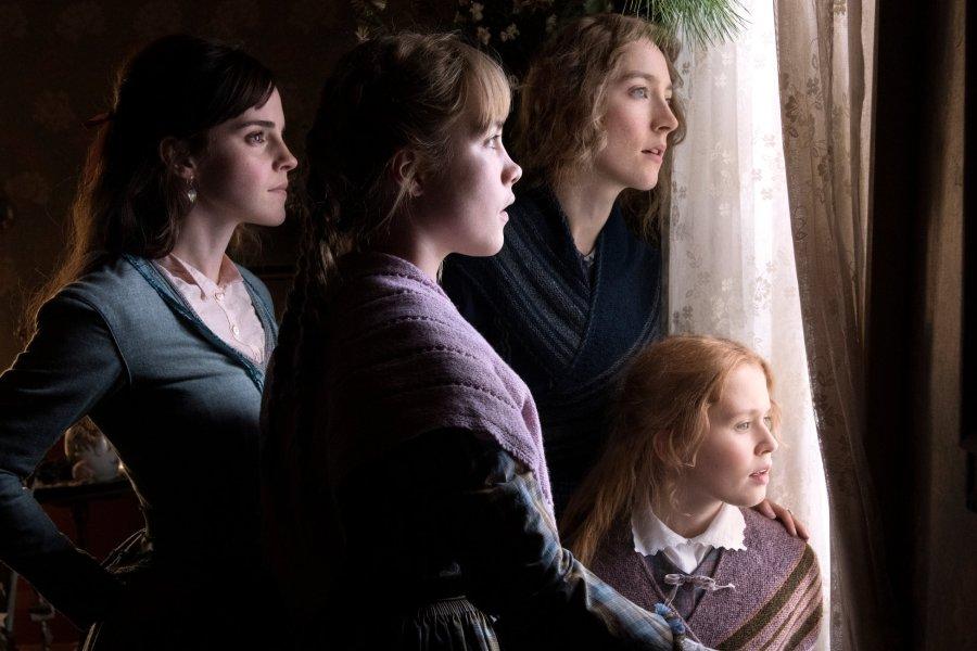 Review: Little Women
