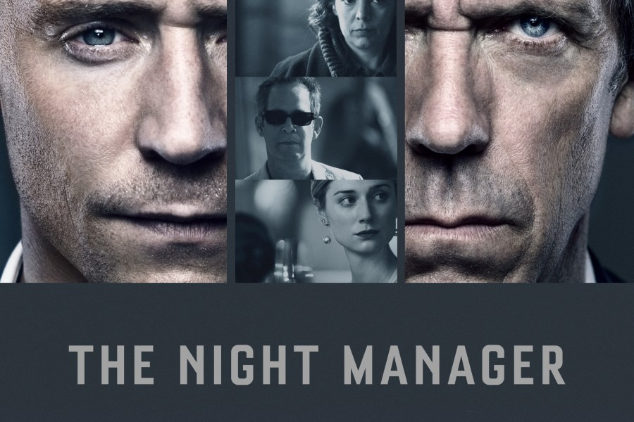 Review: The Night Manager Sizzles on Multiple Levels