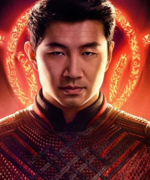 Shang-Chi and the Legend of the Ten Rings starts the MCU reinvention