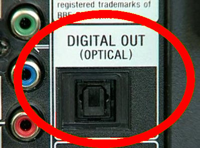 optische kabel aansluiten