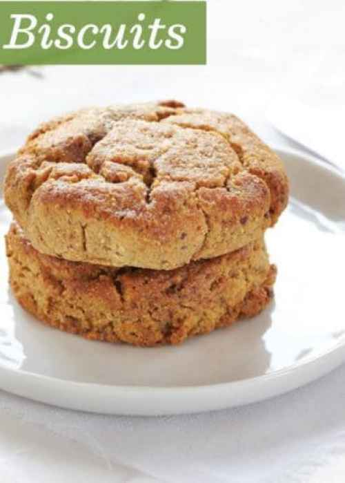 doterra rosemary biscuits recipe
