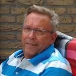 Peter Rasker