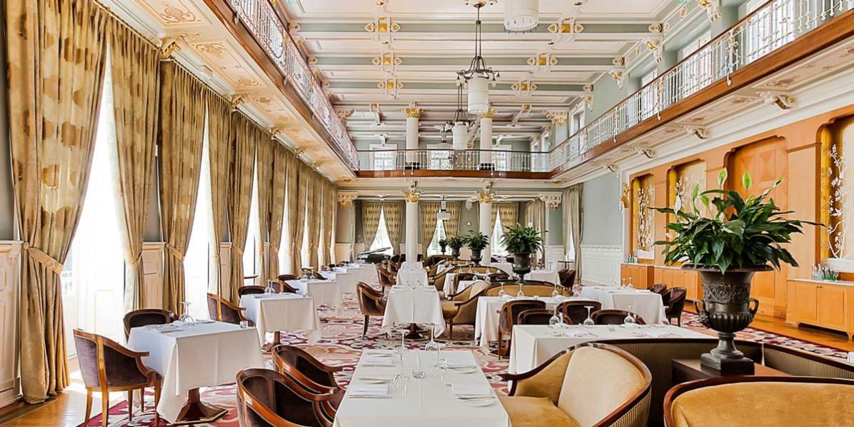 Ball_Room_Vidago_Palace_Prestigious_Venues