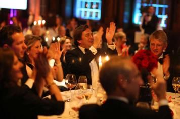 Best Events, Sofitel Legend The Grand Amsterdam, Prestigious Venues