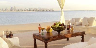 Conference Venue For Corporate Groups, Atlantis The Palm, Dubai, Prestigious Venues