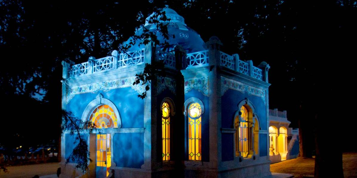 Fonte_No1_Exterior_Vidago_Palace_Prestigious_Venues