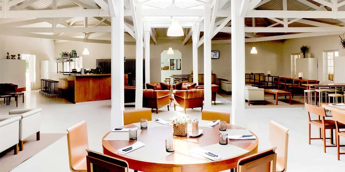 Golf_Club_House_Event_Space_Vidago_Palace_Prestigious_Venues_Portugal