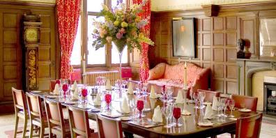 Meeting_Room_London_Middle_Temple_Hall_Prestigious_Venues