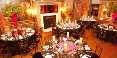 Palace For Events, Hampton Court Palace, Prestigious Venues