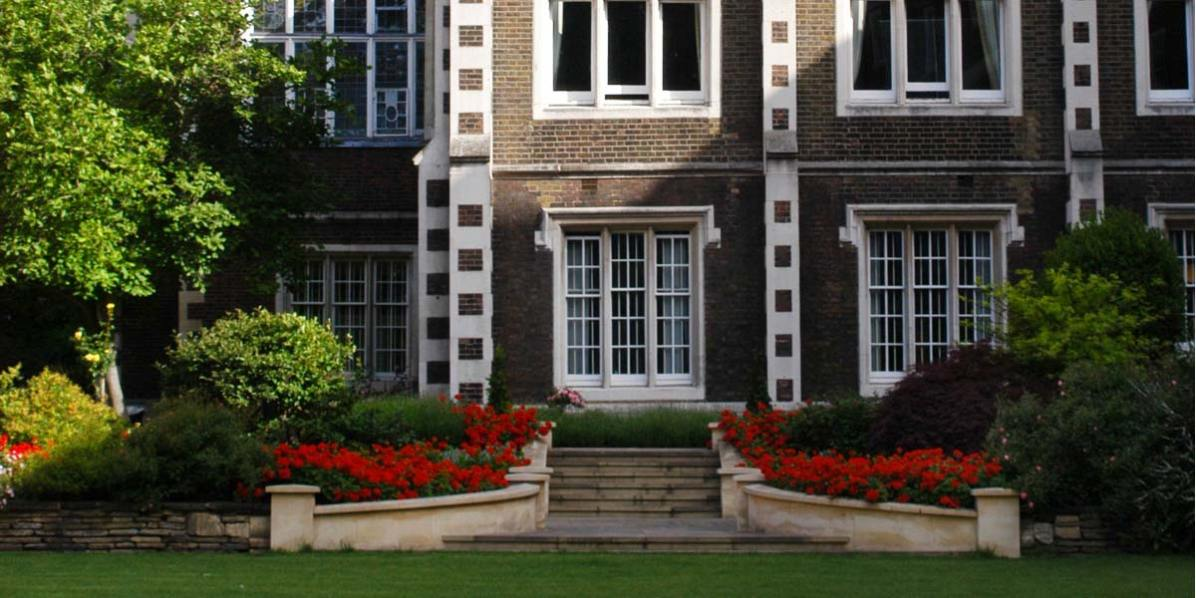Riverside_Venue_Middle_Temple_Hall_Prestigious_Venues