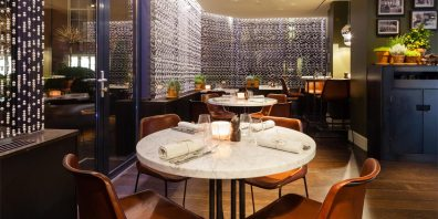 le-petit-bistro-sofitel-legend-the-grand-amsterdam-best-meeting-venue-in-amsterdam-prestigious-venues