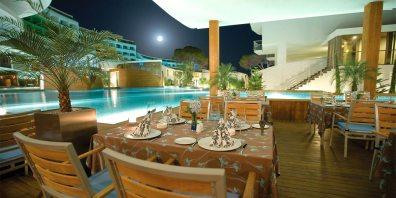 romantic-venue-in-turkey-cornelia-diamond-prestigious-venues