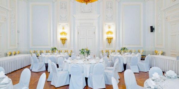 wedding-reception-venue-petroff-palace-prestigious-venues