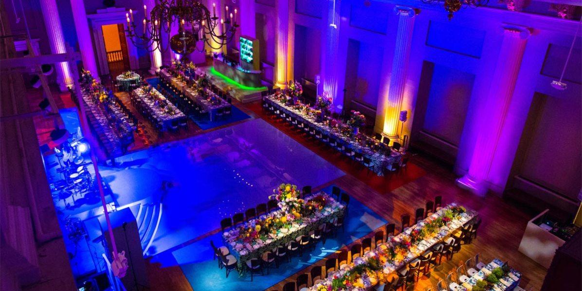 Wedding Reception Venue, Banqueting House, Prestigious Venues