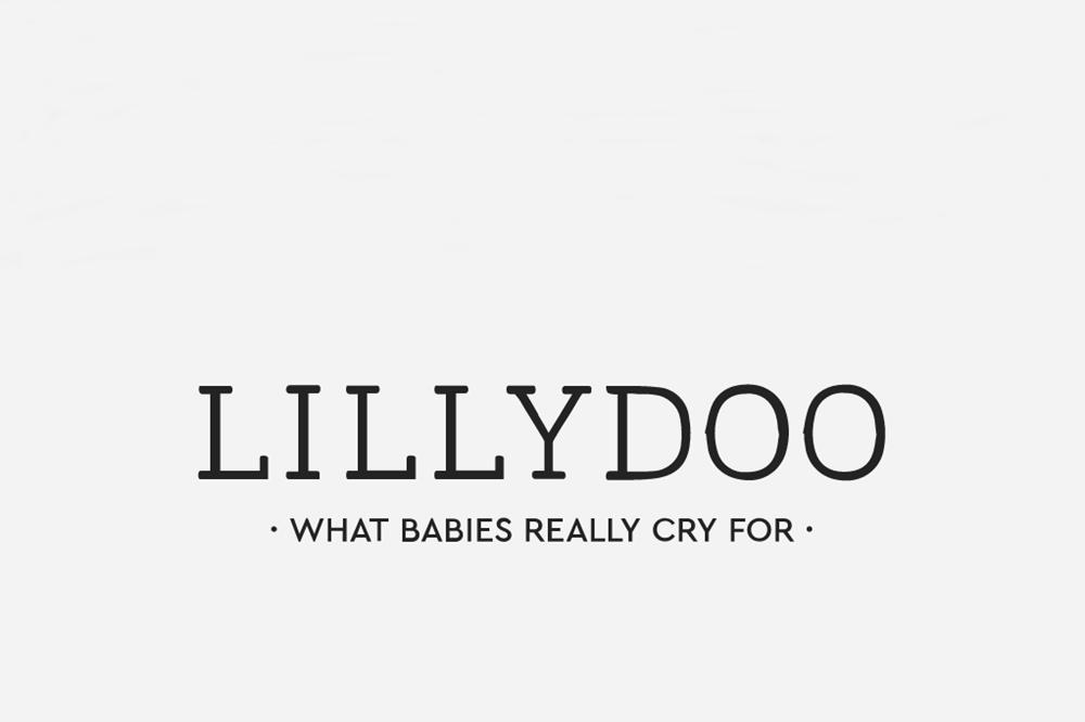 Lillydoo Windeln Bewertung, Infos, Erfahrungen und Tests