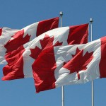 canadian-flag-Canadian-dollar-news-best-exchange-rates