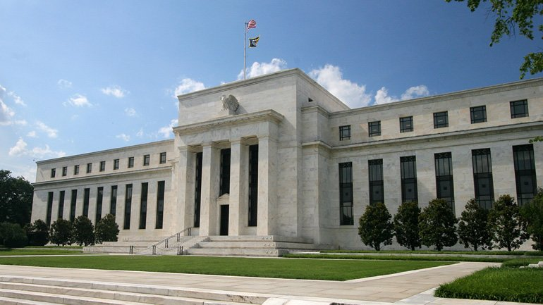 US Dollar Exchange Rate News and Forecasts Currency USD