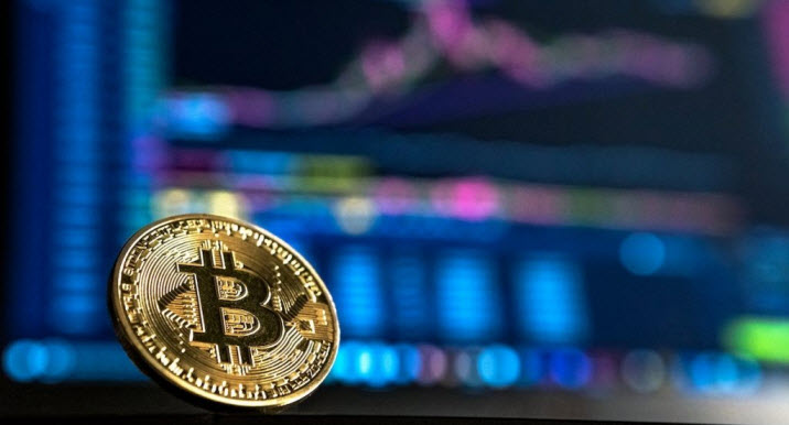 CBOE Ditches Bitcoin Futures Amid Reduced Interest | Best