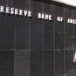 RBA Australian dollar AUD currency news and forecasts