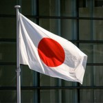 Japanese Yen JPY Currency News and Forecasts