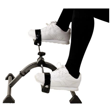 Exercise pedals for elderly 2 Exercise pedals for elderly