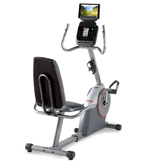 Best Exercise Bike for Tall Person That Tracks Your Progress 2 Best Exercise Bike for Tall Person That Tracks Your Progress