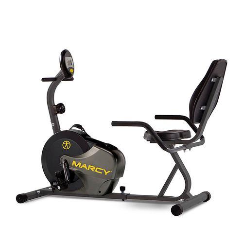Exercise Bike 300 lb Weight Capacity 4 Exercise Bike 300 lb Weight Capacity